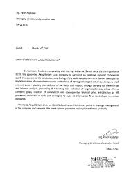 employee referral cover letter sample sample cover letter with referral gallery cover letter ideas