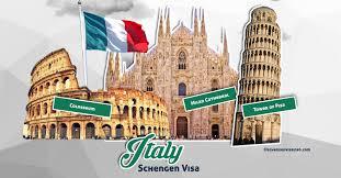 cover letter italian cover letter cover letter italian teacher