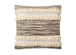 Target Sofa Pillows by Nate Berkus At Target Spring 2015 Look Book
