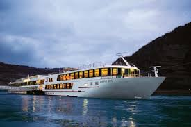 river cruising may not be for everyone