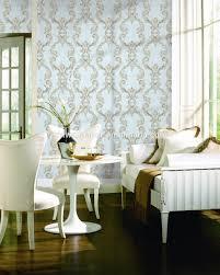 popular modern design interior decoration 3d tv background