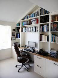 Bespoke Home Office Furniture Bespoke Office Furniture