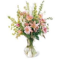 Flower Shops Las Cruces Nm - flower delivery new mexico hand designed and delivered flowers