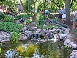 garden pond pest control u0026 lawn services jacksonville