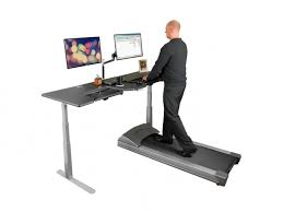 small under desk treadmill 11 best treadmill desks in 2017 walking desk treadmills and work