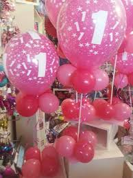 balloon arrangements for birthday balloon ideas for birthday image inspiration of cake and