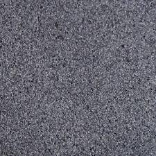 oiba himalayan blue flamed granite flooring