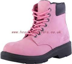 womens work boots uk dambino womens shoes wholesale uk outlet shop aerosoles amalfi