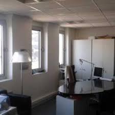 location bureau la defense location bureau la défense 92400 bureaux à louer la défense 92