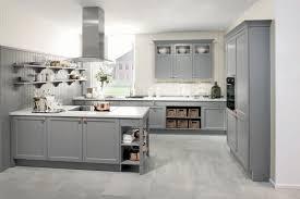 cuisine cottage ou style anglais étourdissant cuisine style anglais cottage et cuisine style cottage