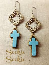 sookie sookie earrings southern jewlz online store sookie sookie mission earrings