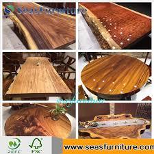 laminated wood table top buy cheap china laminate wood table products find china laminate