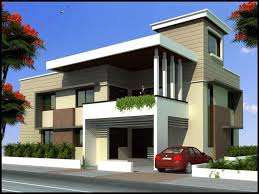 Exterior House Design For Small Spaces psicmuse
