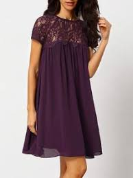 best 25 purple dress summer ideas on pinterest purple sundress