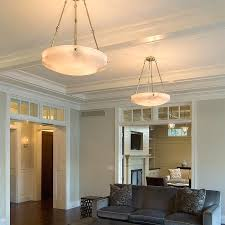 livingroom lights alabaster pendant light fixtures with minka lavery 682 14 calavera
