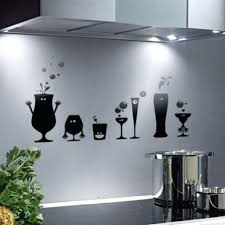 kitchen decor collections wall decor impressive apple wall decor kitchen for inspirations