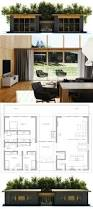 plans for cheap houses to build best house ideas only on pinterest