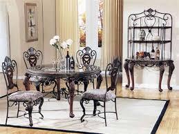 Kitchen Tables Houston by Kitchen Value City Kitchen Sets With Finest Value City Furniture