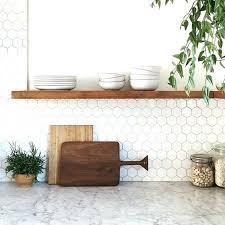 deco murale pour cuisine idee deco carrelage mural cuisine decoration murale pour cuisine