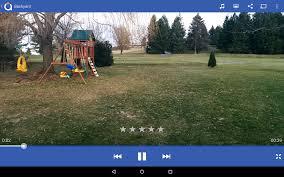 avia media player chromecast android apps on google play