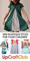 fashion trends for your kids best 25 designer clothing ideas on pinterest shopping for