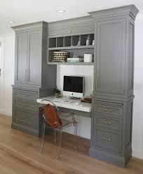 desk in kitchen ideas marvelous built in desk ideas 15 office audioequipos