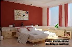 best colour combination for ceiling in hall with paint wall color