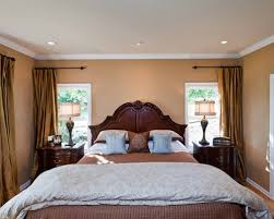 Window Treatment Ideas For Alluring Bedroom Curtain Design Ideas - Bedroom curtain design ideas
