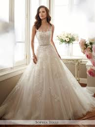 wedding dress gallery bridal gown wedding dress gallery cardiff bridal centre