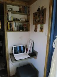 vagabode u2013 tiny house swoon