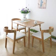 Quality Dining Room Tables Dining Room Furniture Made In China Dining Room Furniture Made In