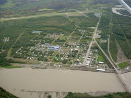 Tanana Alaska Map 66 best tanana alaska images on pinterest alaska places and spaces