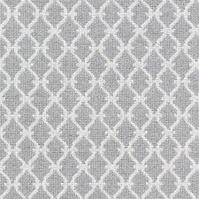 Scalamandre Upholstery Fabric Scalamandre Upholstery Fabrics Ebay