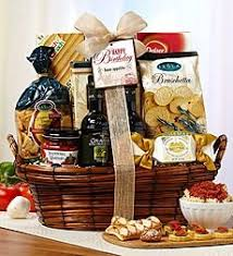discount gift baskets thank you parisian terrace fruit gift basket food and drink