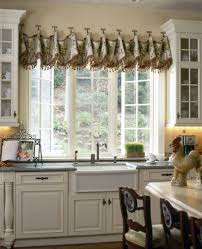 kitchen room 2017 kitchens remodeling layouts catchy white set