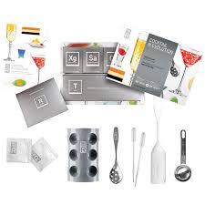 cuisine mol ulaire facile cuisine mol馗ulaire kit 28 images kit cuisine mol 233 culaire