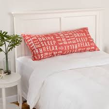 tommy bahama bed pillows tommy bahama freeze ultimate cooling pillow