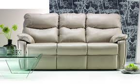 G Plan Furniture Henley G Plan Upholstery Henley G Plan Henley - Henley leather sofa