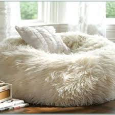 oversized bean bag chair pattern download page u2013 best sofas and