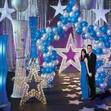theme decorations cinderella themed decorations fairy tale prom themes ideas for