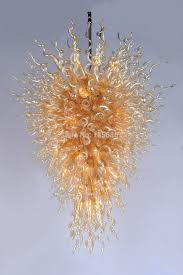 Coloured Chandelier by Online Get Cheap Victorian Chandelier Aliexpress Com Alibaba Group