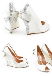 wedding wedges shoes wedding shoe wedges wedding corners