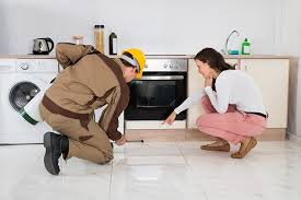 how to clean cupboards after pest post pest spray application do s don ts smithereen