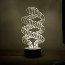 Unique Lighting Fixtures Fabulous Unique Handmade Ls Home Design Ideas