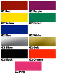 g2 brake caliper paint systems free g2 color swatch