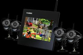 interior home security cameras exterior surveillance cameras for home wireless home security