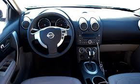 nissan vanette interior nissan rogue brief about model