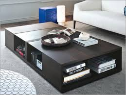 square center table designs for drawing room trendy coffee tables