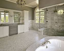 Stone Bathroom Designs Natural Stone Bathroom Designs Of Well Natural Stone Bathroom