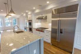 everest sunco kitchen cabinets sunco kitchen cabinets dartmouth